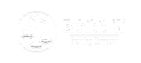 Exhibit A Brewing Company Logo
